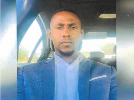 Vanderbijlpark SAPS searching for fraud suspect who disappeared after scamming a victim