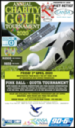 3 Apr 2020 - Golf Day.png
