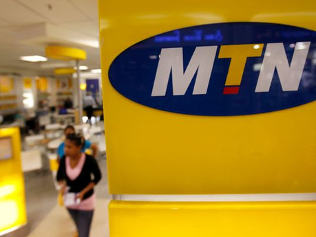 MTN slashes data prices by up to 50%