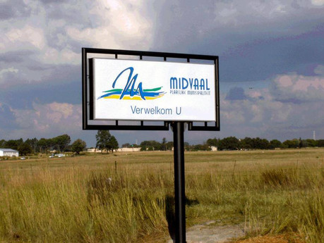 Midvaal residents urged to comment on Electricity Feasibility reports