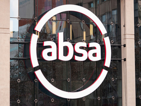 Absa request customers to be vigilant after an internal data leak