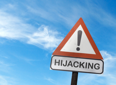 Five in Vereeniging court on Monday after truck hijacking