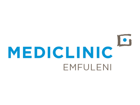 Emfuleni Mediclinic ready to take on coronavirus
