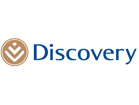 Discovery announces that it plans to inoculate its members