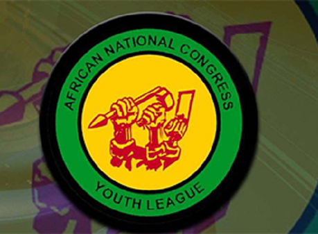ANC Youth League in Fezile Dabi region to host a military training camp
