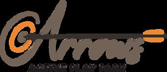 ArrowsPark_Logo_800x346.png