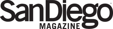 SDM_newlogo_black_edited_edited.png