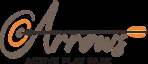 ArrowsPark_Logo.png