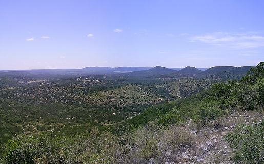 texas hills.jpg