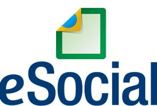 Entrada em Vigor do E-social