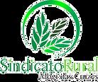 logo srmc.png