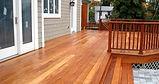 decking-building-800x424.jpg