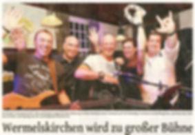 rga_-_Wermelskirchen_wir_dzur_großen_Büh