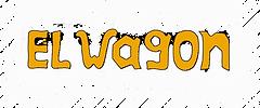 el-wagon-logo-cart.png