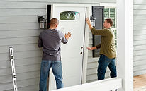 How-To-Install-A-Door-Step-5.jpg