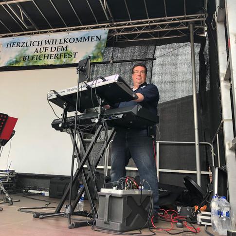 Bleicherfest Wuppertal