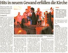 Medien_-_RGA_-_Hits_im_neuen_Gewand_erfü