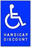handicap-discount.jpg
