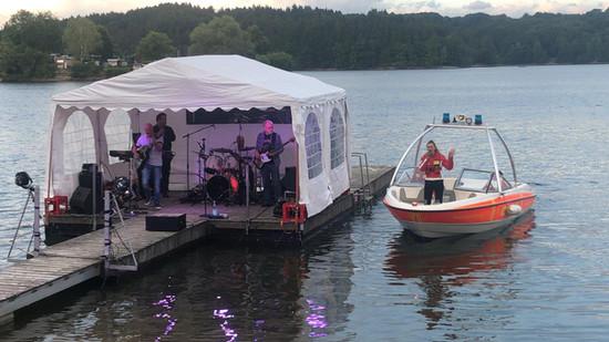 DLRG Sommerfest