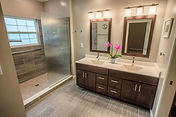 Cibuta-West-Lafayette-Contemporary-Maste
