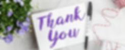 thank-you-signage-2072165.jpg