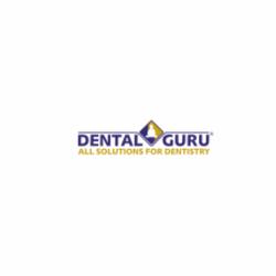 Dental Guru