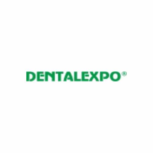 Dentalexpo