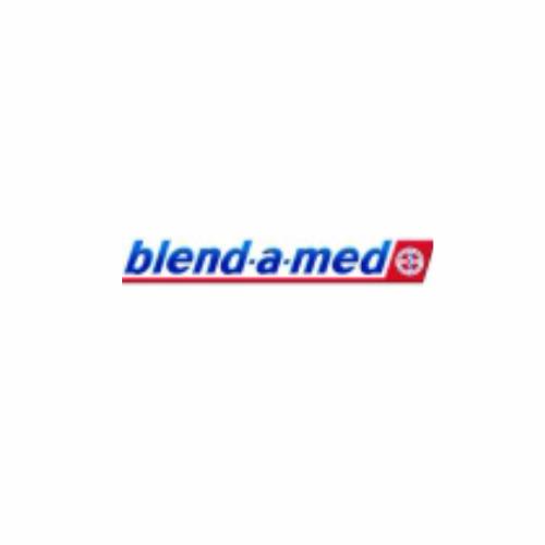 BlendAMed