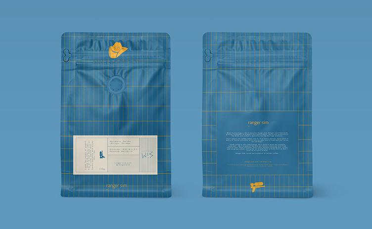 Front Back Combo - web.jpg