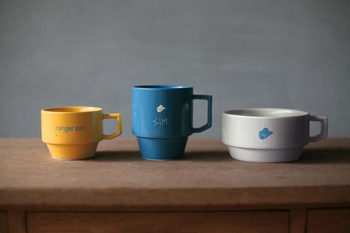 Coffee Cups - web.jpg