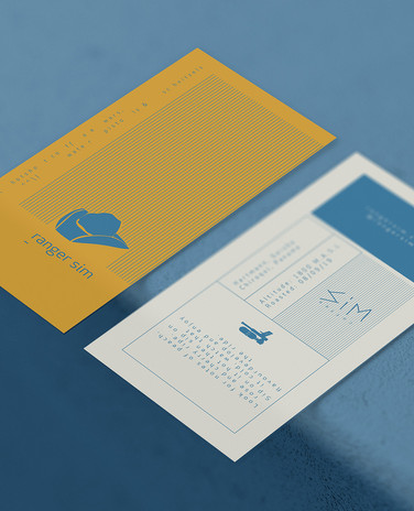 Ranger Sim Card - close - web.jpg