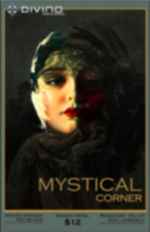 Mystical-Poster-smaller.jpg