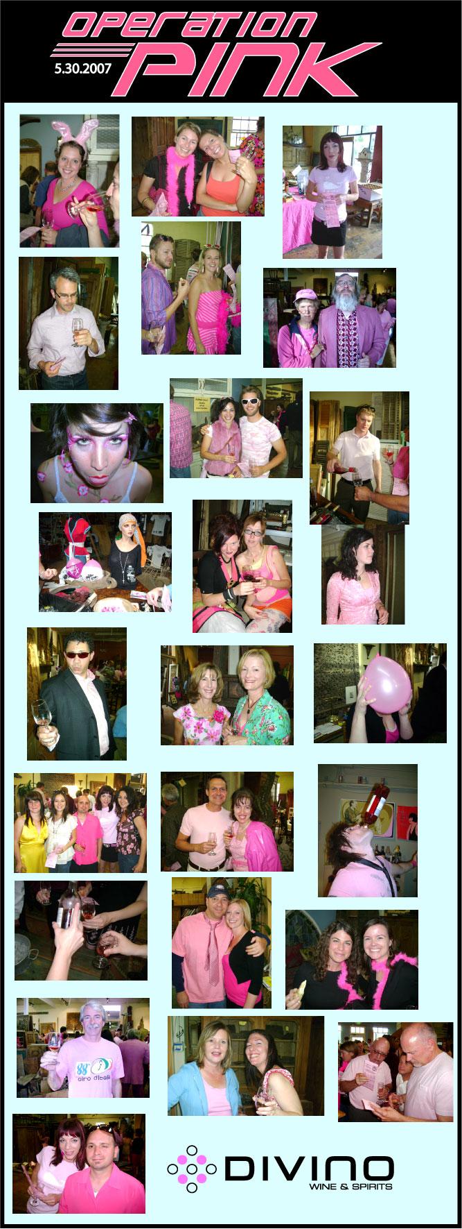 partypics.jpg