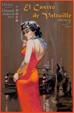 El-Castro-Poster-Web.jpg