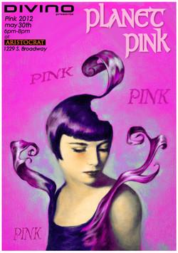 pink-2012-poster-web.jpg