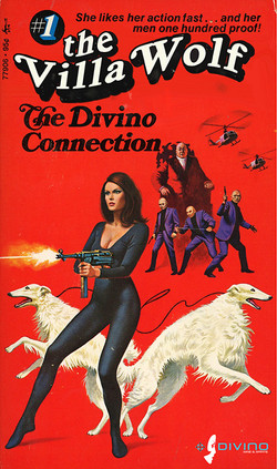 Divino-connection-small