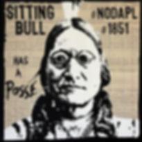 SittingBullTreaty_large.jpg