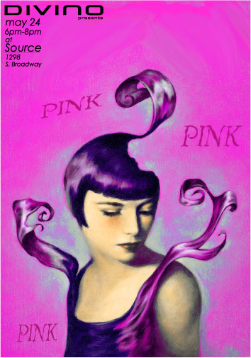 pinktasting06.jpg