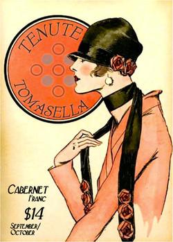 Tomasella-poster-website