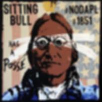 SittingBullFlag_f83a2f2e-9d04-4e3c-bd1e-