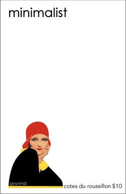minimalist-poster-web