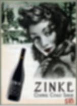 Zinke-Poster-web.jpg