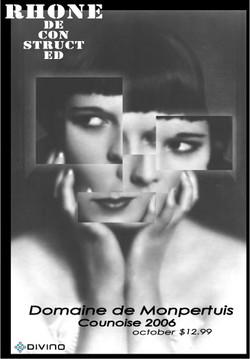 Monpertuis_Web_poster.jpg
