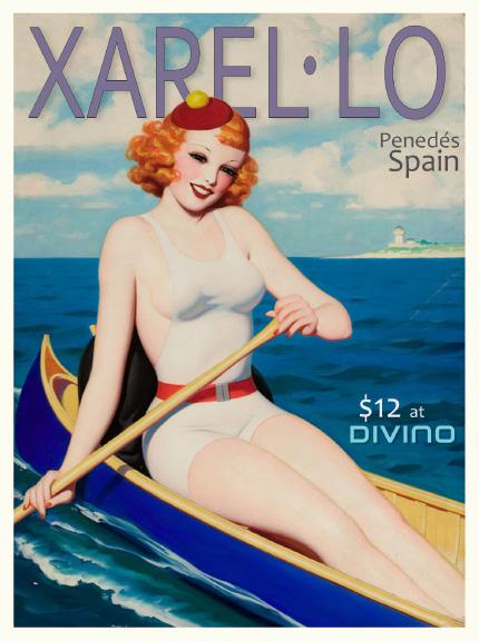Xarel-lo-Poster-web.jpg