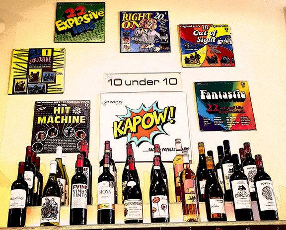 kapow-rack3.jpg
