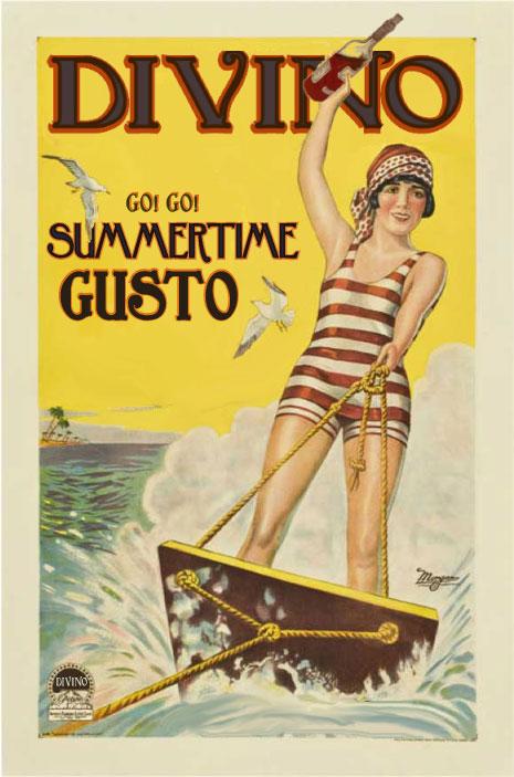 Summertime_Gusto.jpg