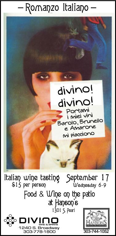 divino_italiano.jpg