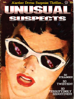 Unusual_Suspects_poster_web