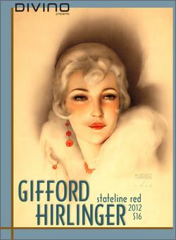 Gifford-poster.jpg