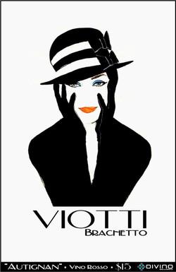 Viotti-Poster-website